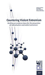 Book: Countering Violent Extremism